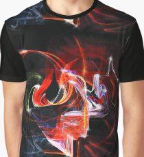 Rocky Prism Voltoid Graphic T-Shirt