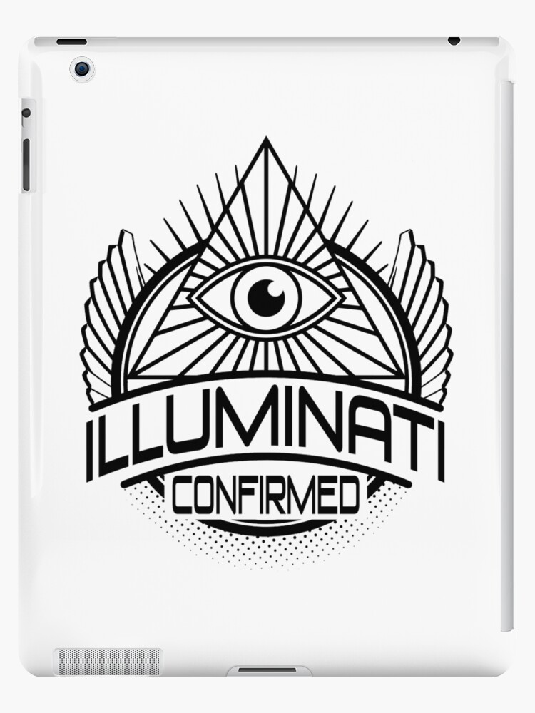 Illuminati bestätigt von IlluminNation