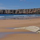 Sagres, Portugal by metronomad
