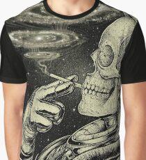 Winya No. 31 Graphic T-Shirt