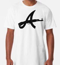 29403174fa7f06 Gucci Mane Parody T-Shirts
