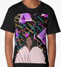 A Seat at the Table Long T-Shirt