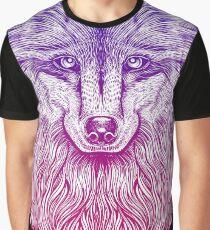 Winya No. 25 Graphic T-Shirt