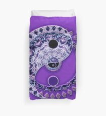 Funda nórdica Dream Catcher Yin Yang