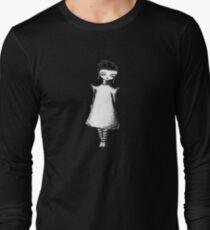 Stripey Socks T-Shirt