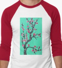 Arizona Blossom T-Shirt