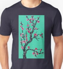 Arizona Blossom T-Shirt