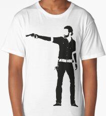 Rick Long T-Shirt