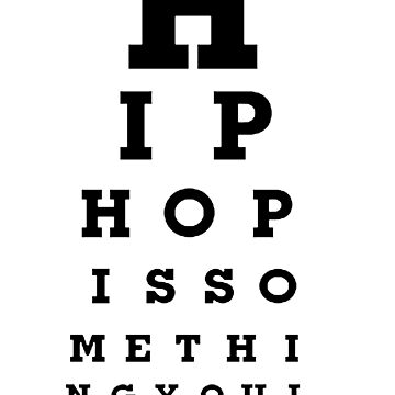 Hip Hop by seanlar94