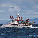 2728 Hringur GK-18 by Photos by Ragnarsson