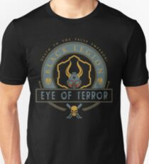Eye of Terror (BL) - Elite Edition T-Shirt