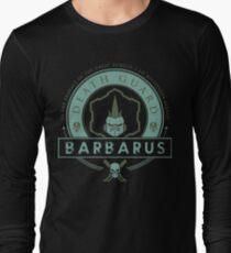 Barbarus - Elite Edition T-Shirt