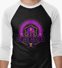 Chemos - Elite Edition T-Shirt