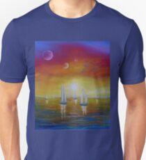 Fantasy Breeze T-Shirt