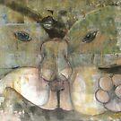 Transformation by Julie Stewart Rose