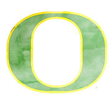 University of Oregon de adjsr