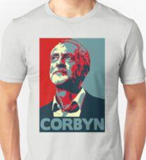 Jeremy Corbyn T shirt T-Shirt