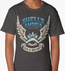 Shell's Angels Long T-Shirt