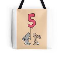 Tote Bag