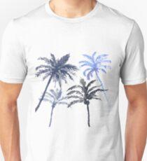 Summer Beach Party Unisex T-Shirt