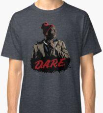 Tyrone Biggums Dare 2 Classic T-Shirt