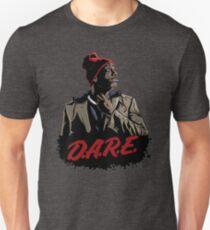 Tyrone Biggums Dare 2 Slim Fit T-Shirt