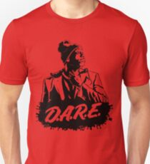 Tyrone Biggums Dare T-Shirt