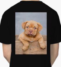DOG-1 Classic T-Shirt