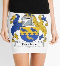 Barker  Mini Skirt