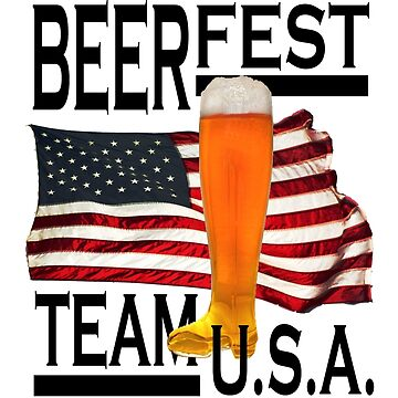 beerfest by cion49
