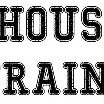 Real Housewife in Training by WerkShirt