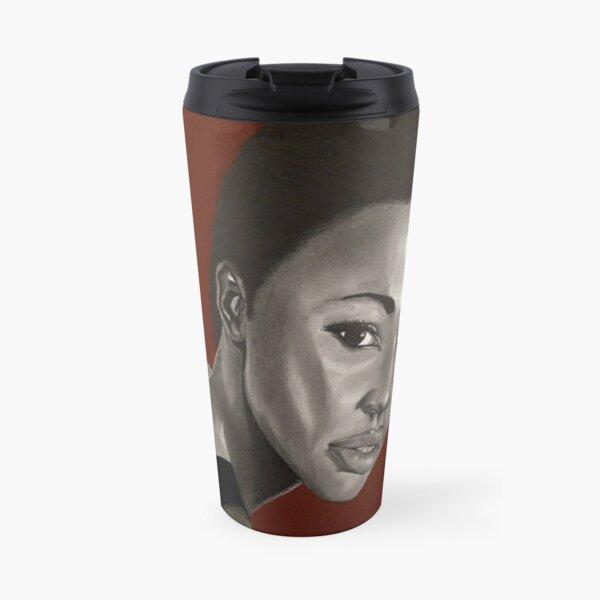 Kayla Haynes Travel Mug