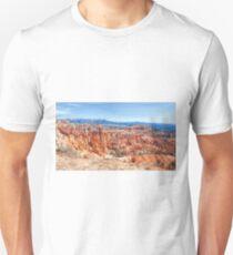 Queens Delight Unisex T-Shirt