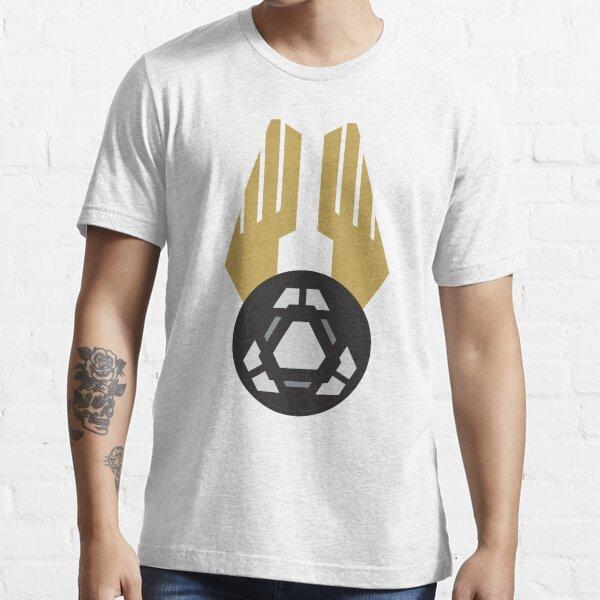 Titanfall 2 - Northstar Flight Core Essential T-Shirt