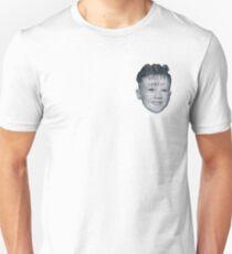 Groves Comedy logo  Unisex T-Shirt