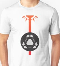 Titanfall 2 - Ion Laser Core Unisex T-Shirt