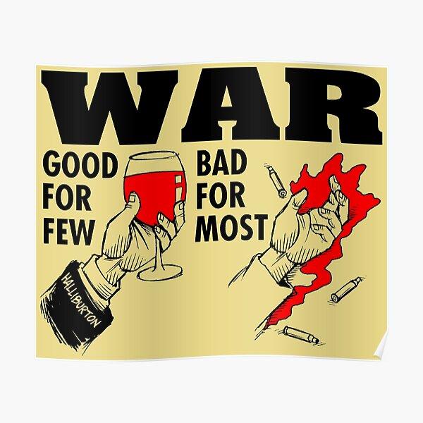 Mexican Anti-fascist poster 1942 Vinyl Decal Bumper Wall Laptop Window Sticker 5