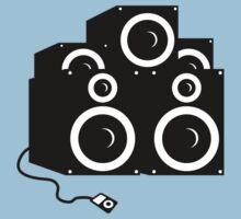 SF Stereo