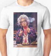 OG GRANDMA Unisex T-Shirt