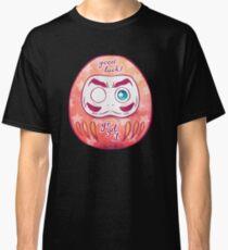 Daruma! Classic T-Shirt