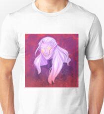 Lotor Unisex T-Shirt
