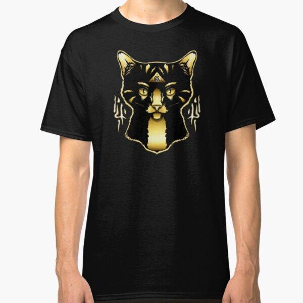 Traci StoneN Kid//Youth Glitter Deericorn T-Shirts 3D Print Short Sleeve Graphics Tees for Boys