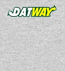 DATWAY high quality Kids Pullover Hoodie