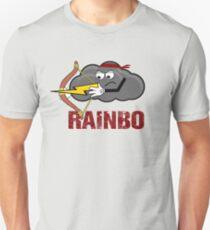 RAINBO Unisex T-Shirt
