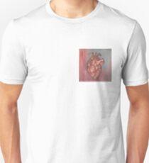 Purest Love Unisex T-Shirt