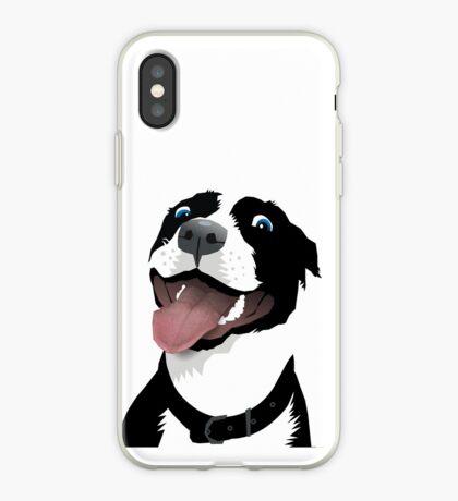 Jenny iPhone Case