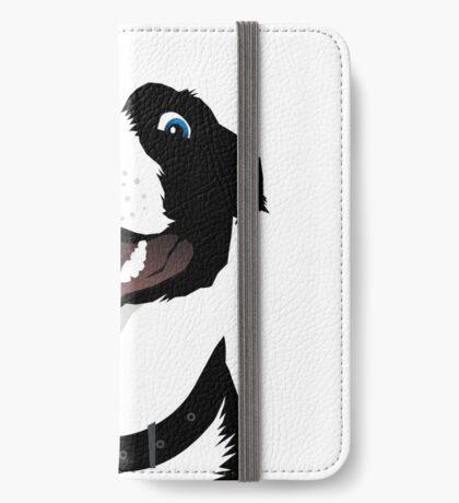 Jenny iPhone Wallet