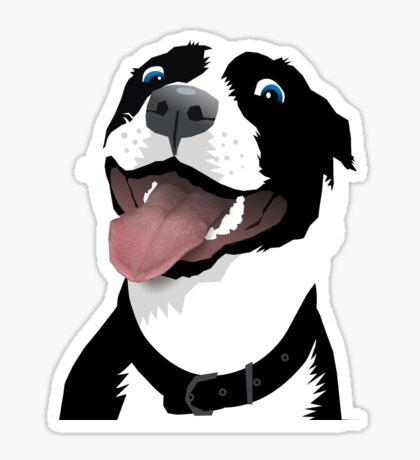 Jenny Sticker