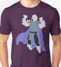 Shredder Blocky Unisex T-Shirt