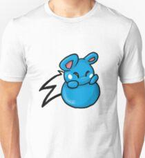 Azurill Unisex T-Shirt